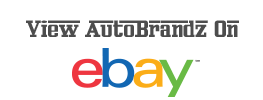 Autobrandz shop on ebay